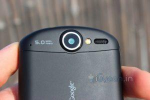 iGyaan Huawei Ideos X5 8800  3