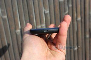 iGyaan Huawei Ideos X5 8800  6