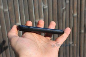 iGyaan Huawei Ideos X5 8800  8