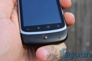 iGyaan Micromax Andro A70 8