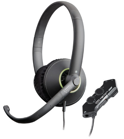 creative-sound-blaster-tactic3d-headset