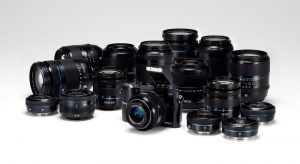 08-24-2011nx-system301