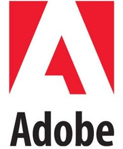 9-9-2011 adobe-logo