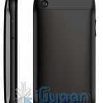 iGyaan micromax a85 1