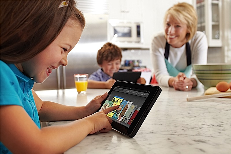 kindle-fire-kitchen