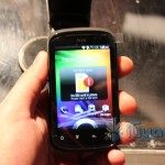 iGyaan HTC EXPLORER HANDS ON 0