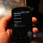 iGyaan HTC EXPLORER HANDS ON 10