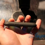iGyaan HTC EXPLORER HANDS ON 2