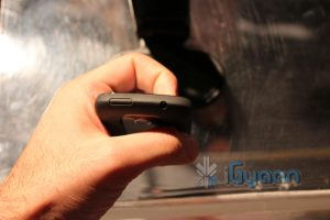 iGyaan HTC EXPLORER HANDS ON 5