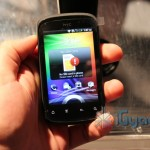 iGyaan HTC EXPLORER HANDS ON 6