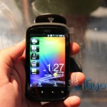 iGyaan HTC EXPLORER HANDS ON 8