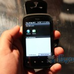 iGyaan HTC EXPLORER HANDS ON 9