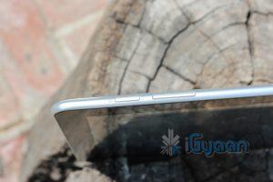 iGyaan Galaxy Tab 750 0