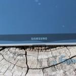 iGyaan Galaxy Tab 750 5