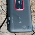 iGyaan HTC Evo 3D 1