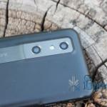 iGyaan LG Optimus 3D 3