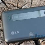 iGyaan LG Optimus 3D 4