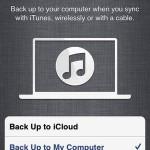 medium_1012_cloudbackup_640