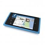 lumia800pressgallery-06