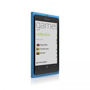 lumia800pressgallery-02