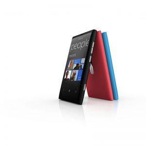 lumia800pressgallery-04