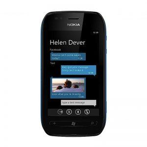 lumia710pressgallery-01-1319620838