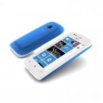 lumia710pressgallery-03