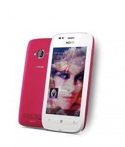 lumia710pressgallery-04
