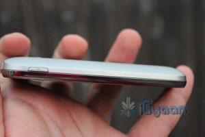 iGyaan Samsung Galaxy Y 11