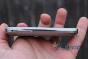 iGyaan Samsung Galaxy Y 16