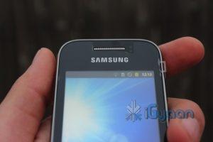 iGyaan Samsung Galaxy Y 17