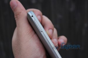 iGyaan Samsung Galaxy Y 9