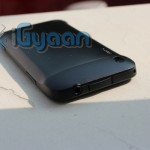 iGyaan Micromax A85 Superphone 0
