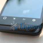 iGyaan Micromax A85 Superphone 10