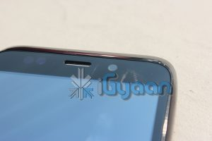 iGyaan Micromax A85 Superphone 11