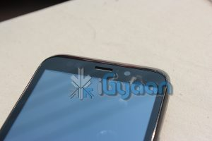 iGyaan Micromax A85 Superphone 13