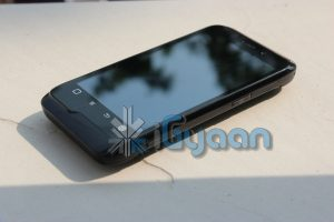 iGyaan Micromax A85 Superphone 14