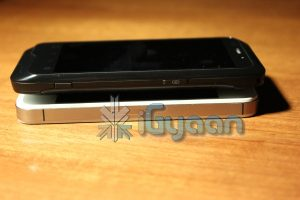 iGyaan Micromax A85 Superphone 17