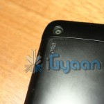 iGyaan Micromax A85 Superphone 28