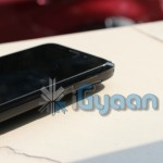 iGyaan Micromax A85 Superphone 3