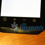 iGyaan Micromax A85 Superphone 32