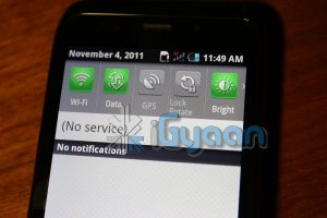iGyaan Micromax A85 Superphone 33
