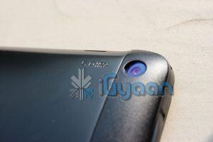iGyaan Micromax A85 Superphone 6