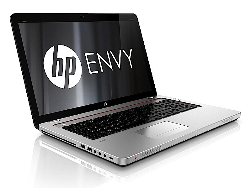 hp-envy-17-and-envy-17-3dfrontleftopen