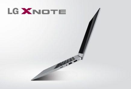 x-note-z330