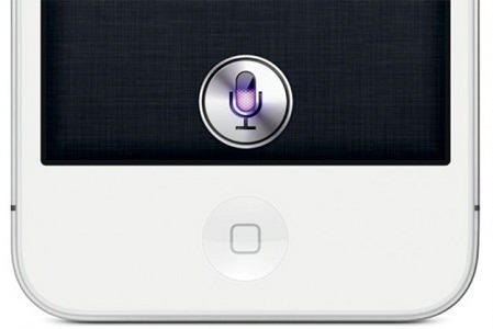 siri-iphone-4s-assistant-625x417_t
