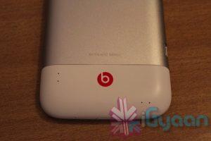 HTC Sensation xl 10