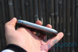 Nokia 701 3
