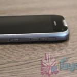 Nokia 701 Belle OS 10
