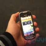 Nokia 701 Belle OS 4